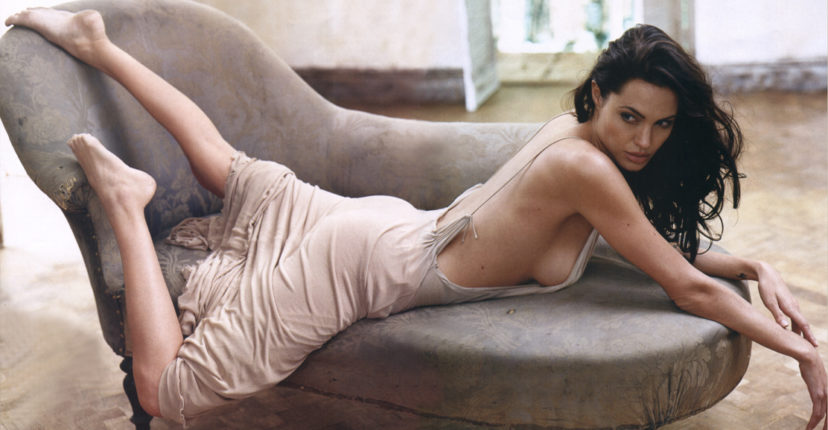 Angelina_Jolie[celebritefeminine.free.fr] (25)