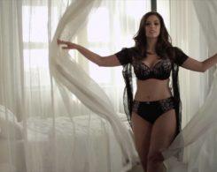Comment-choisir-sa-lingerie-grande-taille-1