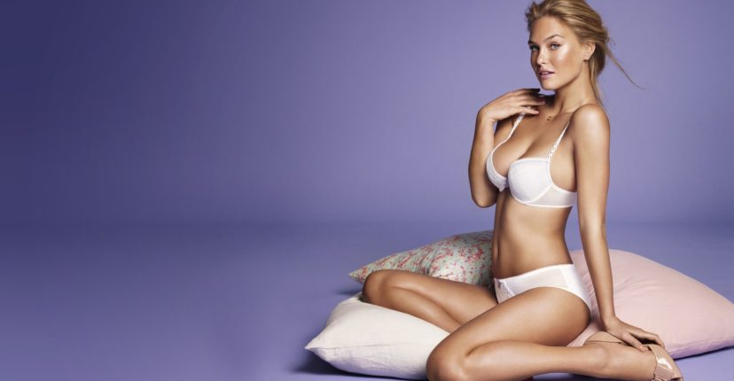 bar-refaeli-wallpaper-si-wallpaper-3