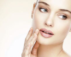 Detox-Diet-for-Clear-Skin-healthy-lifestyle-hints